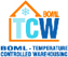 BOML - Temperature Controlled Warehousing
